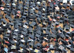 Las Mejores Universidades de Canadá para 2019