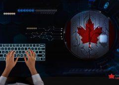 El Crecimiento Económico de Canadá Requiere una Inmigración Continua