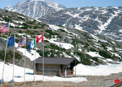 ¡Canadá Reabre sus Fronteras y estos son los Lugares a Visitar!